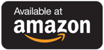 amazon-logo_black-150