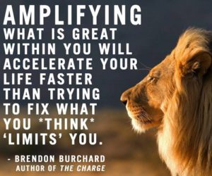 amplify_greatness