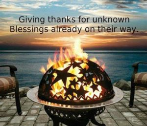 blessings_to_come_500x430