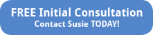 Contact Susie Hayes, Denver Psychologist, Therapist