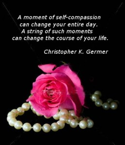 string_of_pearls_with_quote