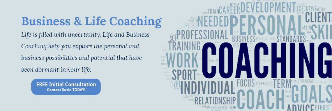 denver-business-life-coach