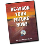 revision-your-future-now-cd