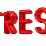 Stress Management – Additional Thoughts