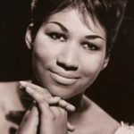 A Tribute to Aretha Franklin – How Will People Remember You?