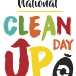 Embrace the Joy and Satisfaction of Cleaning Up Our Planet and Cleaning Up Our Lives