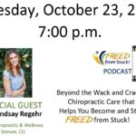 Beyond the Wack and Crack of Chiropractic Care