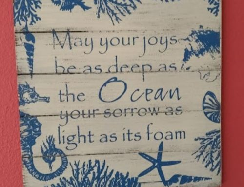 How to Deepen Your Joy and Lighten Your Sorrow!